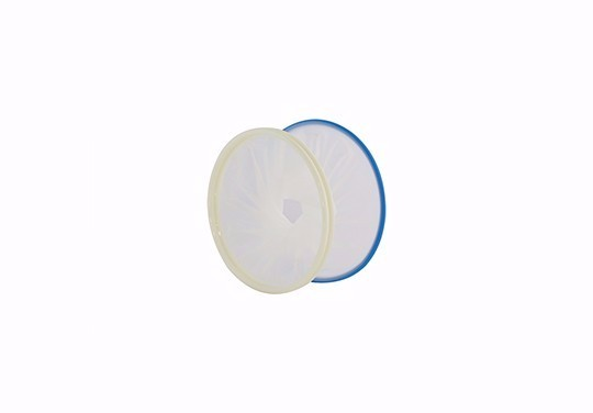 Wound Protector